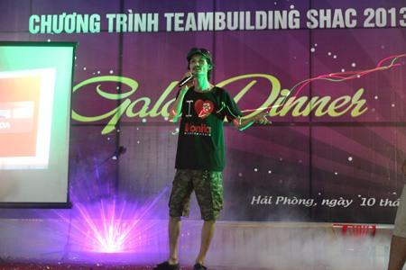 teambuilding-shac-2013-19
