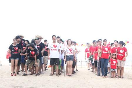 teambuilding-shac-2013-2