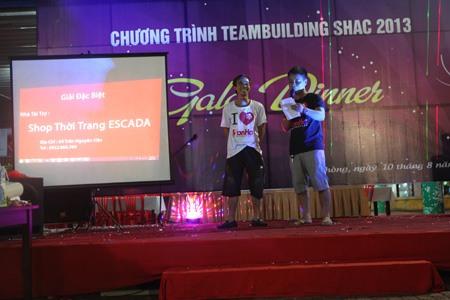 teambuilding-shac-2013-20