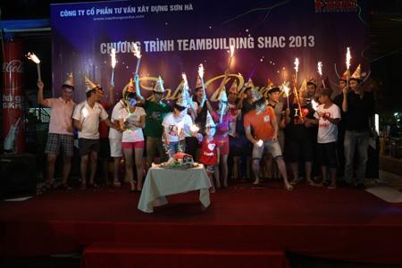 teambuilding-shac-2013-6