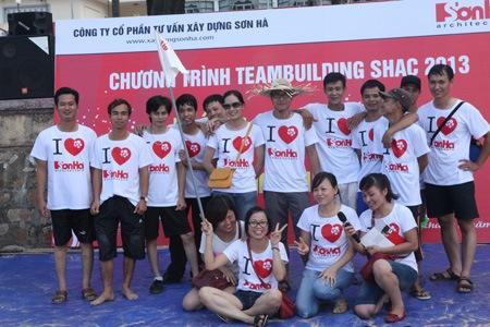 teambuilding-shac-2013-8