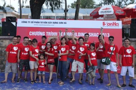 teambuilding-shac-2013-9