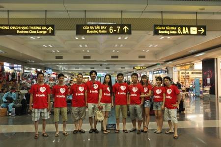 tham-quan-singapore-2013-1