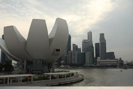 tham-quan-singapore-2013-10