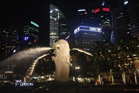 tham-quan-singapore-2013-11