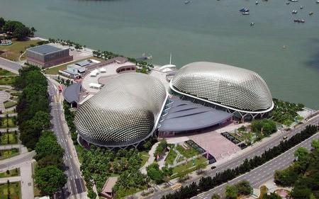 tham-quan-singapore-2013-2
