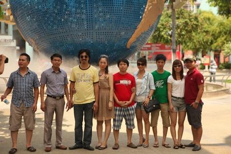 tham-quan-singapore-2013-4