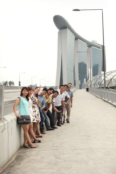 tham-quan-singapore-2013-5
