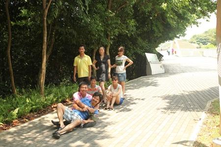 tham-quan-singapore-2013-6