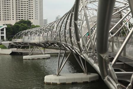 tham-quan-singapore-2013-9