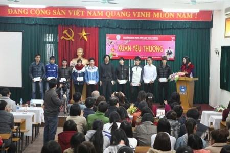 xuan-yeu-thuong-shac