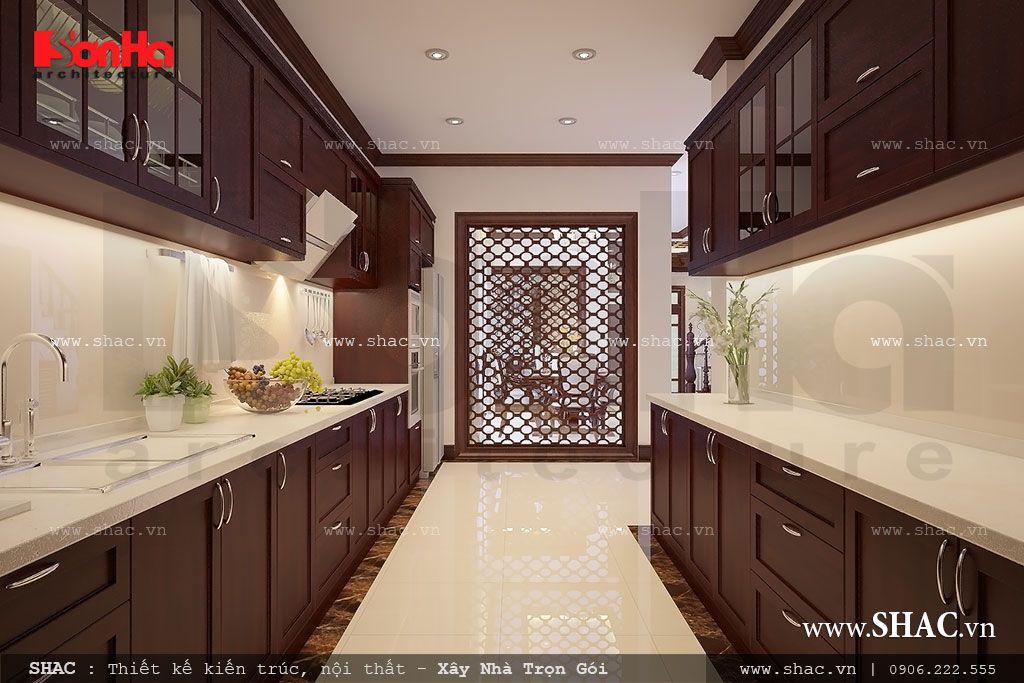 phòng bếp 9;phong-bep-9