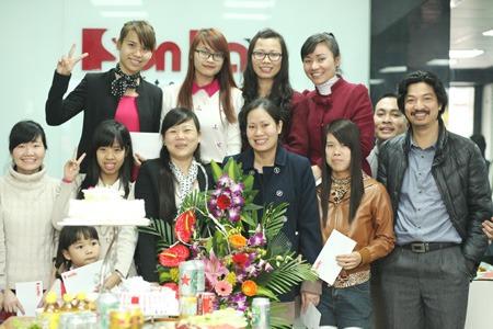 chao-mung-8-3-2014-1
