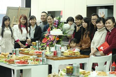 chao-mung-8-3-2014-2