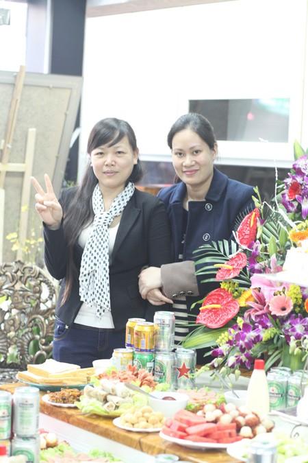 chao-mung-8-3-2014-5