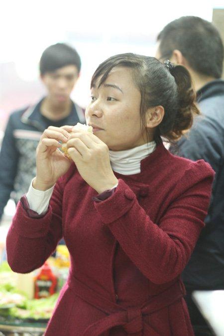 chao-mung-8-3-2014-8