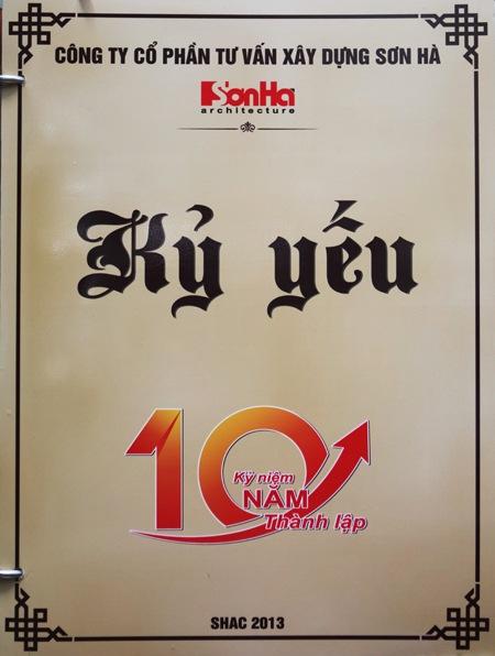 chuc-mung-10-nam-shac-2013-1