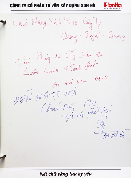 chuc-mung-10-nam-shac-2013-12