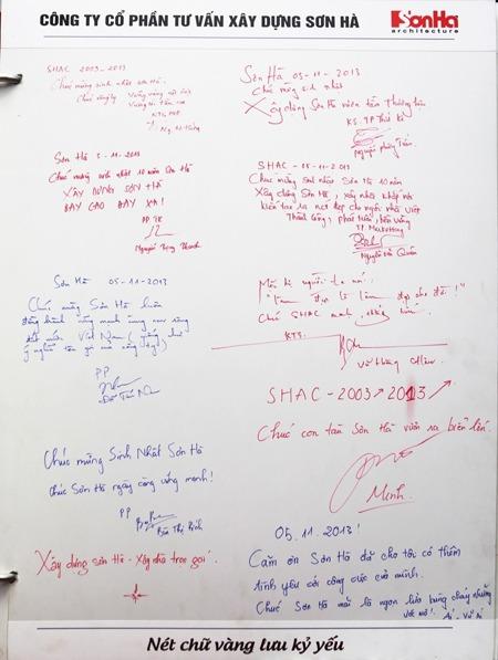 chuc-mung-10-nam-shac-2013-4