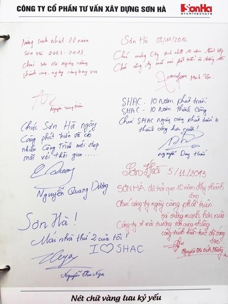 chuc-mung-10-nam-shac-2013-5