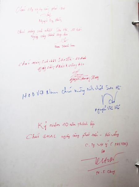 chuc-mung-10-nam-shac-2013-8
