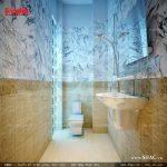 Phòng WC