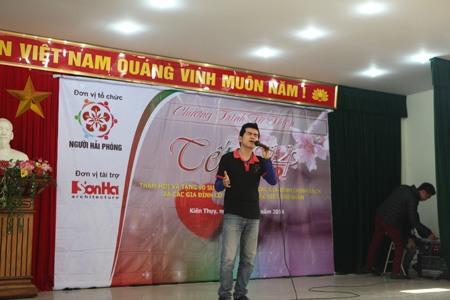 shac-nhin-lai-va-cam-nhan-2013-20