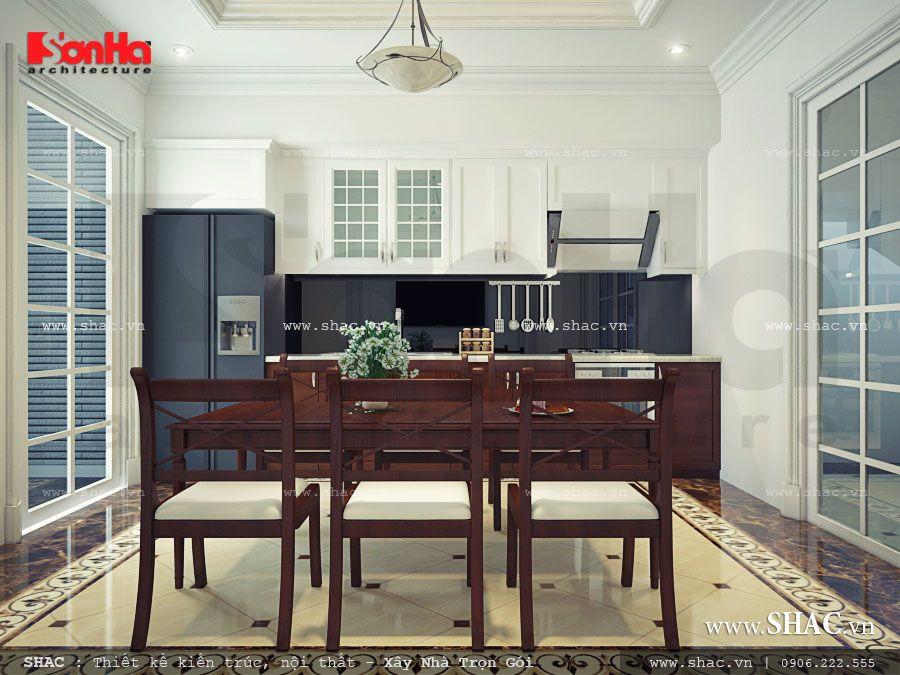 phòng bếp 8;phong-bep-8