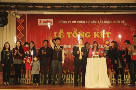 tong-ket-2013-10