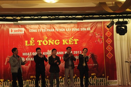 tong-ket-2013-13