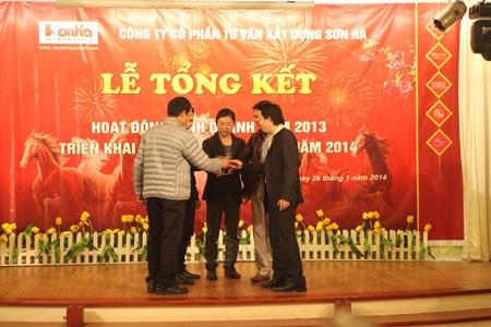 tong-ket-2013-14