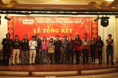tong-ket-2013-15