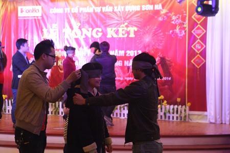 tong-ket-2013-18