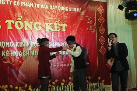 tong-ket-2013-20