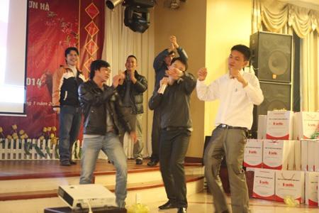 tong-ket-2013-23