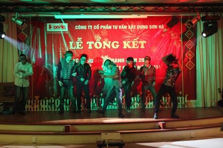 tong-ket-2013-24