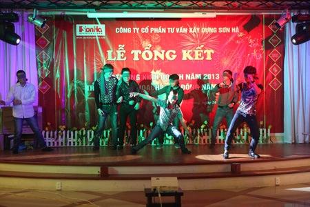 tong-ket-2013-25