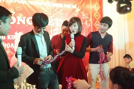 tong-ket-2013-28