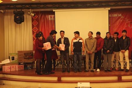 tong-ket-2013-29