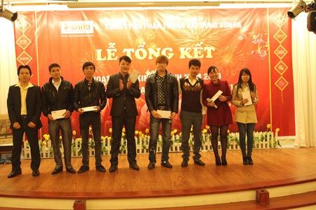 tong-ket-2013-3