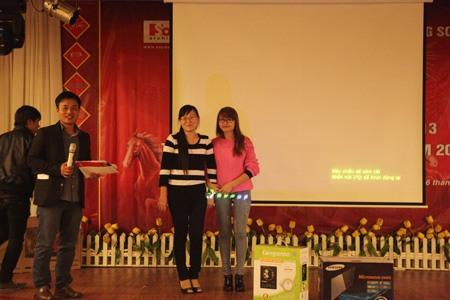 tong-ket-2013-30