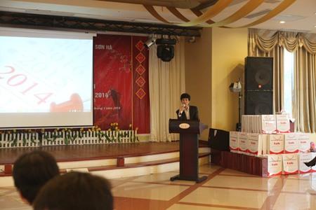 tong-ket-2013-6