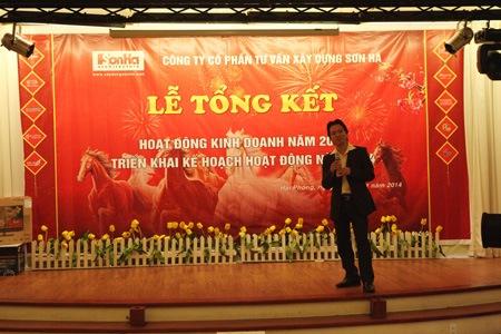 tong-ket-2013-8