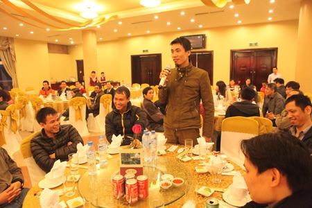 tong-ket-2013-9
