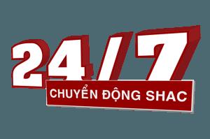 shac-247-logo