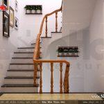 Cầu thang đẹp