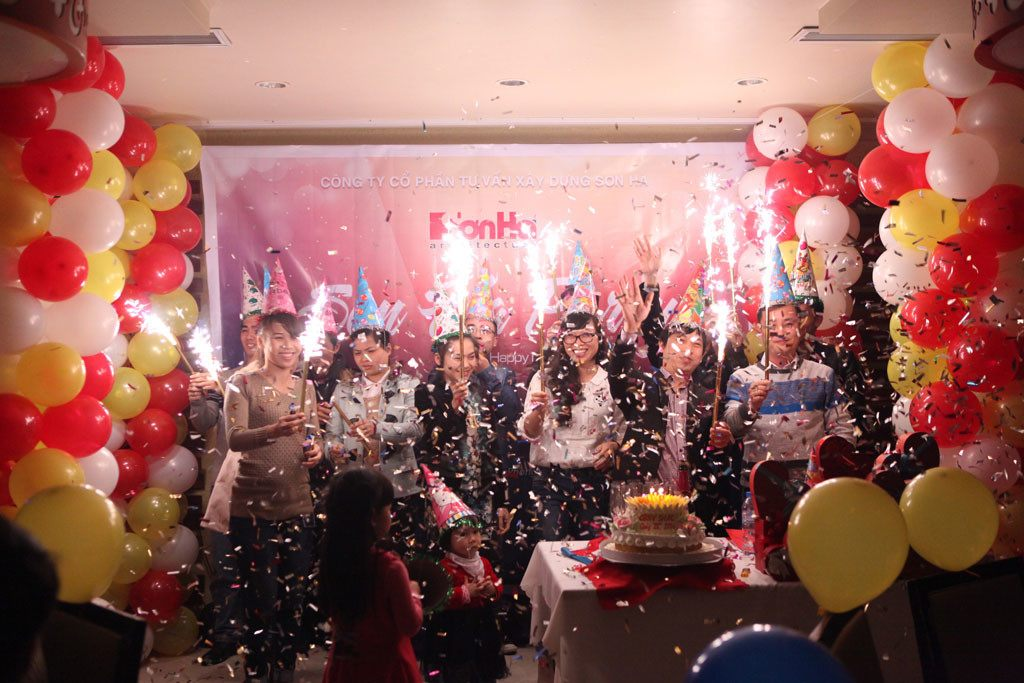 son-ha-party-2014-1