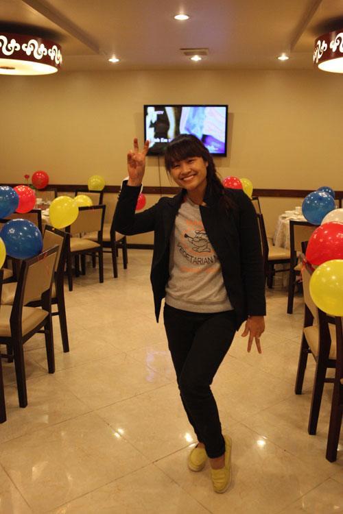 son-ha-party-2014-10