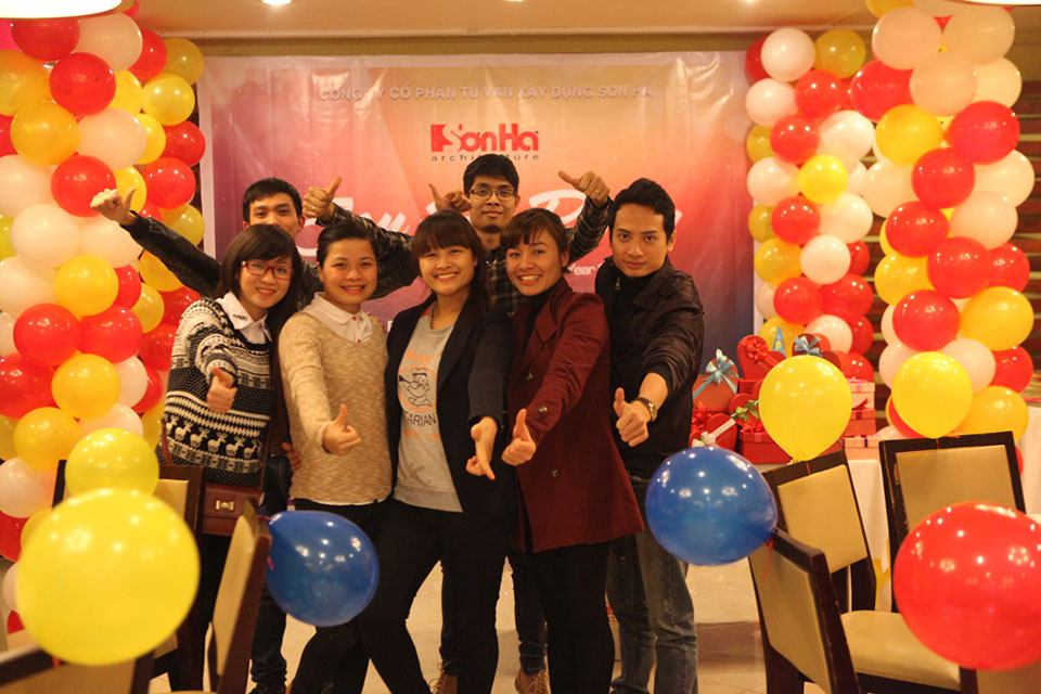 son-ha-party-2014-11