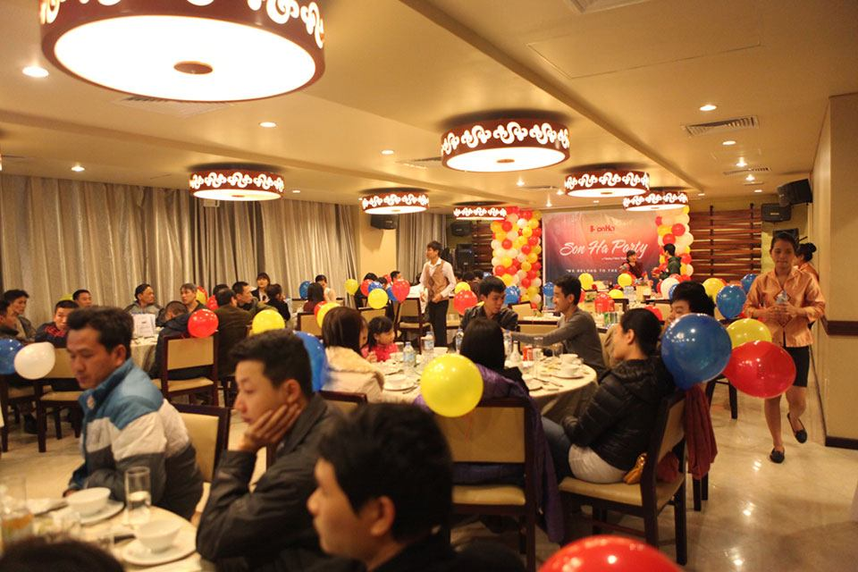 son-ha-party-2014-13